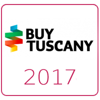 Buy Tuscany On The Road 2017